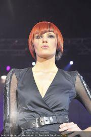 Hairdress Award 1 - Pyramide - So 13.11.2011 - 122