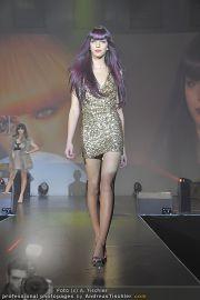 Hairdress Award 1 - Pyramide - So 13.11.2011 - 125