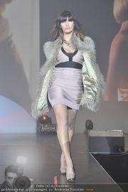 Hairdress Award 1 - Pyramide - So 13.11.2011 - 126
