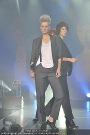 Hairdress Award 1 - Pyramide - So 13.11.2011 - 128