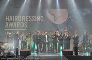 Hairdress Award 1 - Pyramide - So 13.11.2011 - 129