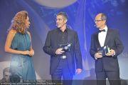 Hairdress Award 1 - Pyramide - So 13.11.2011 - 132