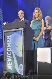 Hairdress Award 1 - Pyramide - So 13.11.2011 - 133