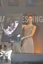 Hairdress Award 1 - Pyramide - So 13.11.2011 - 135