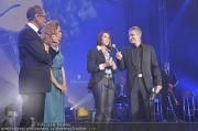 Hairdress Award 1 - Pyramide - So 13.11.2011 - 138