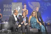Hairdress Award 1 - Pyramide - So 13.11.2011 - 139