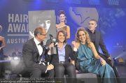Hairdress Award 1 - Pyramide - So 13.11.2011 - 140