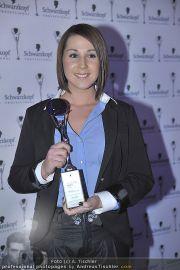 Hairdress Award 1 - Pyramide - So 13.11.2011 - 141