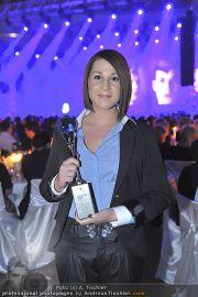 Hairdress Award 1 - Pyramide - So 13.11.2011 - 142