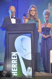 Hairdress Award 1 - Pyramide - So 13.11.2011 - 144