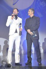 Hairdress Award 1 - Pyramide - So 13.11.2011 - 147