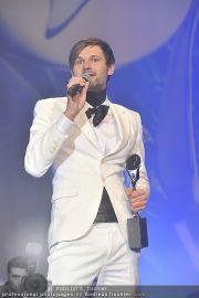 Hairdress Award 1 - Pyramide - So 13.11.2011 - 148