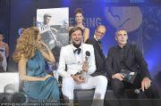 Hairdress Award 1 - Pyramide - So 13.11.2011 - 149