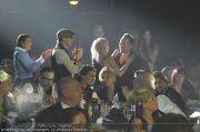 Hairdress Award 1 - Pyramide - So 13.11.2011 - 151
