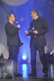 Hairdress Award 1 - Pyramide - So 13.11.2011 - 155
