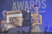 Hairdress Award 1 - Pyramide - So 13.11.2011 - 157