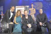 Hairdress Award 1 - Pyramide - So 13.11.2011 - 159