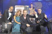 Hairdress Award 1 - Pyramide - So 13.11.2011 - 160