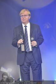 Hairdress Award 1 - Pyramide - So 13.11.2011 - 163