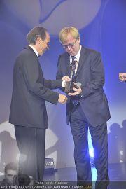 Hairdress Award 1 - Pyramide - So 13.11.2011 - 165