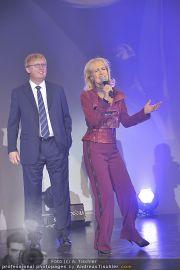 Hairdress Award 1 - Pyramide - So 13.11.2011 - 169