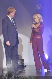 Hairdress Award 1 - Pyramide - So 13.11.2011 - 171