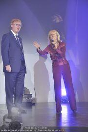 Hairdress Award 1 - Pyramide - So 13.11.2011 - 173