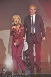 Hairdress Award 1 - Pyramide - So 13.11.2011 - 174