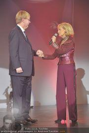 Hairdress Award 1 - Pyramide - So 13.11.2011 - 176