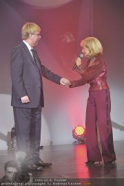 Hairdress Award 1 - Pyramide - So 13.11.2011 - 177