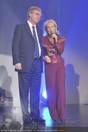Hairdress Award 1 - Pyramide - So 13.11.2011 - 183