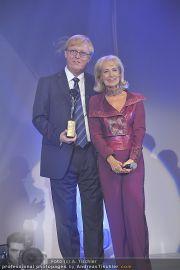 Hairdress Award 1 - Pyramide - So 13.11.2011 - 184