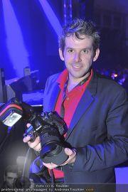Hairdress Award 1 - Pyramide - So 13.11.2011 - 188