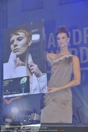 Hairdress Award 1 - Pyramide - So 13.11.2011 - 192