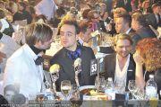 Hairdress Award 1 - Pyramide - So 13.11.2011 - 198