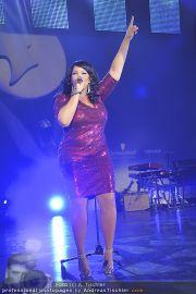 Hairdress Award 1 - Pyramide - So 13.11.2011 - 204