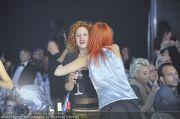 Hairdress Award 1 - Pyramide - So 13.11.2011 - 216
