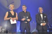 Hairdress Award 1 - Pyramide - So 13.11.2011 - 219