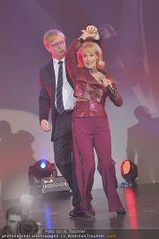 Hairdress Award 1 - Pyramide - So 13.11.2011 - 22