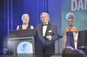 Hairdress Award 1 - Pyramide - So 13.11.2011 - 220