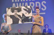 Hairdress Award 1 - Pyramide - So 13.11.2011 - 222