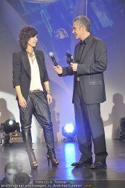 Hairdress Award 1 - Pyramide - So 13.11.2011 - 224