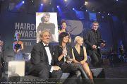 Hairdress Award 1 - Pyramide - So 13.11.2011 - 227