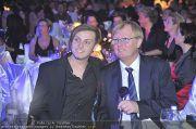 Hairdress Award 1 - Pyramide - So 13.11.2011 - 228