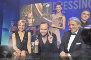 Hairdress Award 1 - Pyramide - So 13.11.2011 - 229