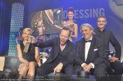 Hairdress Award 1 - Pyramide - So 13.11.2011 - 230