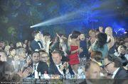 Hairdress Award 1 - Pyramide - So 13.11.2011 - 231
