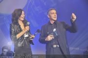 Hairdress Award 1 - Pyramide - So 13.11.2011 - 236