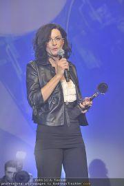 Hairdress Award 1 - Pyramide - So 13.11.2011 - 237