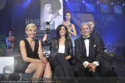 Hairdress Award 1 - Pyramide - So 13.11.2011 - 238